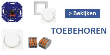 TOEBEHOREN
