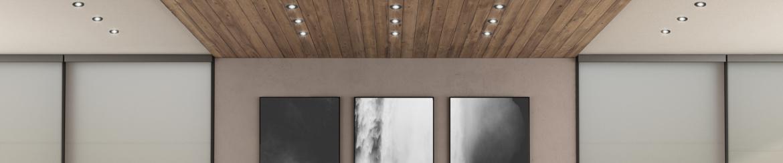 LED-Inbouwspots-Dimbaar-230-Volt