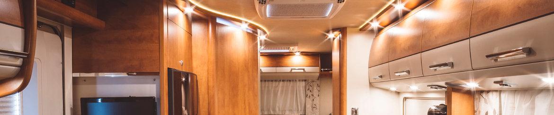 LED-Inbouwspotjes-12-Volt