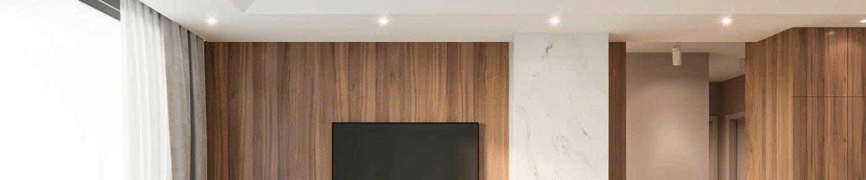 LED-Inbouwspots-Dim-To-Warm