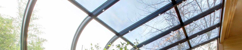 LED-Inbouwspots-Serre