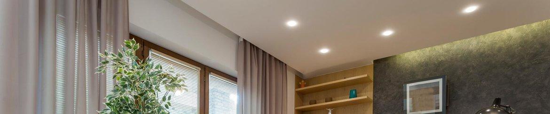 LED-Inbouwspots-Lage-Inbouwdiepte