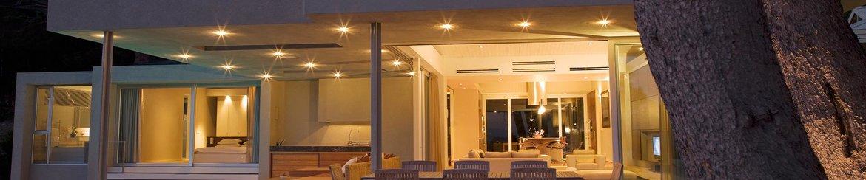 LED-Inbouwspots