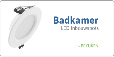LED Inbouwspots & LED ==> Gratis Bezorgd & TOP Reviews!