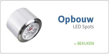 LED Inbouwspots LED ==> Gratis Bezorgd & TOP Reviews!