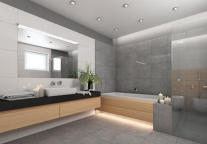 Badkamer Led Inbouwspots : Badkamer led inbouwspots ip44 100% veilig en getest kopen