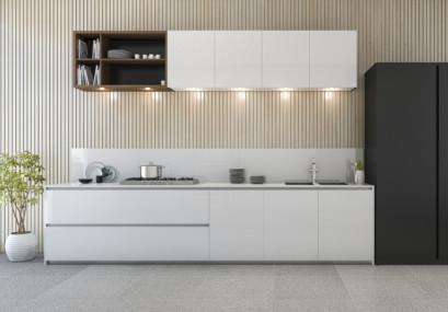 Led inbouw spots keuken kopen bespaar geld met led verlichting