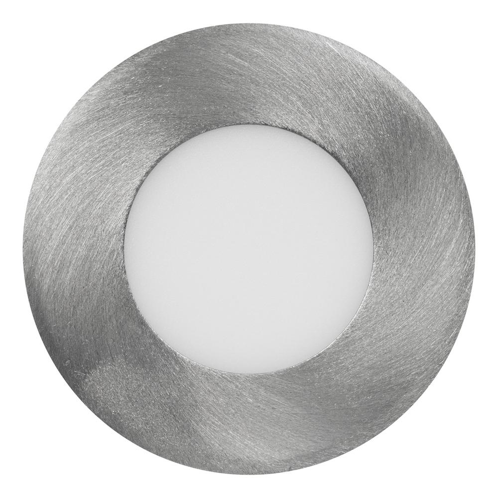 De voordelen van een LED Inbouwspot zijn enorm