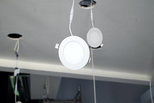 Halogeen vervangen door LED: waarom en hoe?