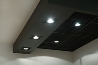 Knipperende led-lamp: mogelijke oorzaken én de oplossingen