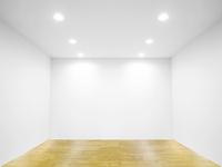 Moet ik LED-inbouwspots parallel of in serie schakelen?