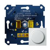 LED Dimmer 0-150 Watt Fase AF en Aansnijding Geheel Geruisloze Dimmer 100% Knipper Vrij Dimmen Van al uw LED verlichting_