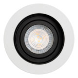 Philips GU10 LED Inbouw spot Sao Paulo Wit_