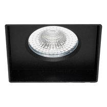 230 Volt Verdiepte Trimless LED Inbouw Spot Dimbaar
