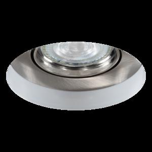 GU10 Verdiepte Trimless LED Inbouw Spot Dimbaar