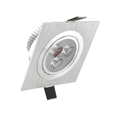 led inbouwspots led gratis bezorgd top reviews