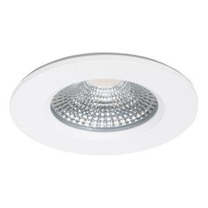 230 Volt LED Inbouwspot Wit