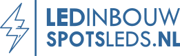 ledinbouwspotsleds logo